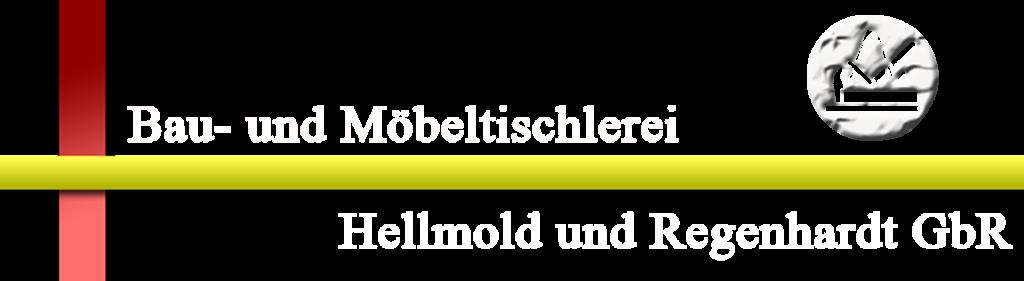 Hellmold & Regenhardt GbR